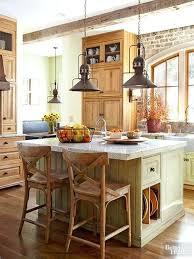 farmhouse kitchens ideas farm kitchen decor farmhouse style kitchen decor lio co