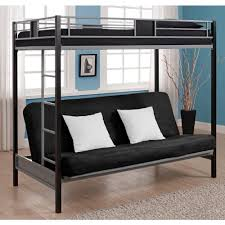 Bunk Bed For Adults Heavy Duty Bunk Beds For Heavy People U2013 Are They Really Safe