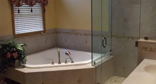 shower bathtub and shower combinations 35 bathroom ideas with full size of shower bathtub and shower combinations 35 bathroom ideas with corner whirlpool tub