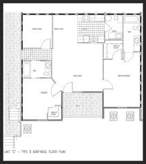 home floor plans knoxville tn floorplans prices knoxville tn fox lake apartment homes fox