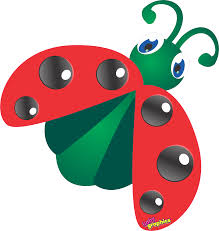 Unlucky Things Are Ladybugs Is A Good Luck Or Bad Luck Png All
