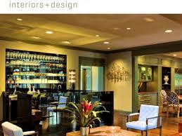 Kitchen And Design Kitchen Kiva Kitchen U0026 Bath 00034 Kiva Kitchen U0026 Bath For Your