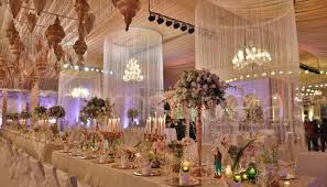 wedding decorator the wedding decorator wedding decorator surprising design ideas