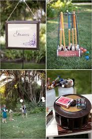 Backyard Picnic Games - 30 best wedding games images on pinterest wedding games yard
