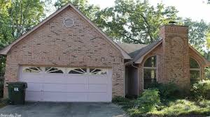 Small 2 Car Garage Homes Cute Homes For Rent In Little Rock Ar
