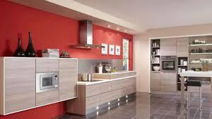 magasin cuisine nimes magasin cuisine nimes best cuisine schmidt nimes u place
