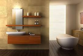minimalist bathroom ideas brilliant minimalist bathroom design wellbx wellbx