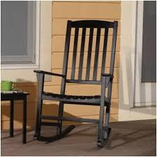 outdoor rocking chairs home depot outdoor rocking chair
