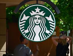 4chan u0027s fake starbucks ads promise discounts for immigrants