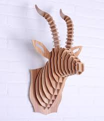 mdf carved decoration promotion shop for promotional mdf carved