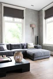 Living Room Grey Sofa by Wonderful Agreeable Gray Living Room Dark Curtains Light Grey