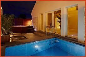 chambre d hote amoureux chambre d hote avec spa chambres avec privatif pour un