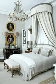 french inspired bedroom country inspired bedrooms interior design country bedroom french