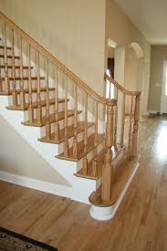 bennett stair company inc design center