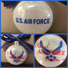 coast guard ornament navy ornament army ornament marine