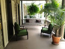 porch lovers dream 2 king bedrooms patio vrbo