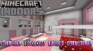bedroom minecraft bedroom ideas koo de kir living room luxury