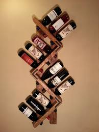 best 25 wine holders ideas on wood wine holder wood