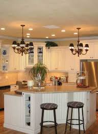 kitchen triangle with island the 25 best kitchen triangle ideas on work triangle