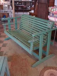 Most Comfortable Porch Swing 19 Appealing Most Comfortable Porch Swing Pic Ideeas Favorite