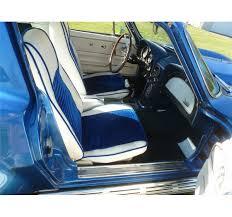 corvette stingray speed 1967 chevrolet corvette stingray 427 4 speed