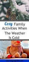 3014 best the best kids crafts and activities images on pinterest