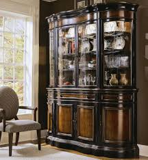 sideboards interesting buffet china cabinet buffet china cabinet