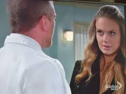 ashley s hairstyles from the young and restless the young and the restless y r spoilers abby pregnant blood