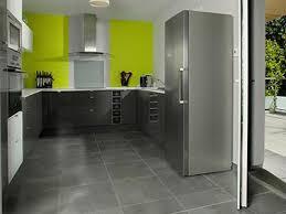 cuisine gris et vert anis cuisine grise et vert anis recherche idée ha cuisine