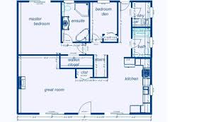 blue prints for a house jpeg small house blueprints plans home exterior building plans