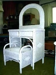 Henry Link Wicker Bedroom Furniture Henry Link Bedroom Set Mid Century Link Dresser Stands Henry