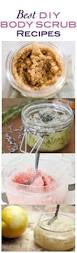 5 Natural Diy Recipes For by 112 Best Skin Images On Pinterest Face Masks Aztec Clay And Bath