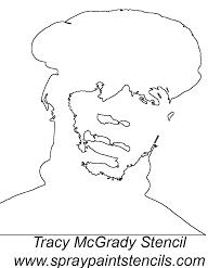 stencils listing t u0027s