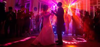 wedding backdrop hire essex wedding dj essex wedding disco hire essex essex wedding djs