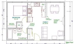 20 x 20 cabin plans 17 photo gallery house plans 3158