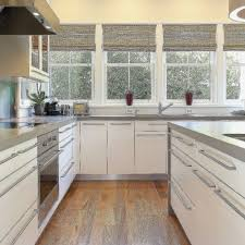 fresh home interiors interior cool contemporary interior door hardware designs and