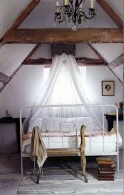 Rustic Attic Bedroom by 54 Best Hospital Bed Images On Pinterest Hospital Bed Bedroom