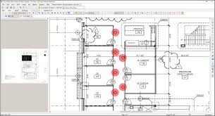 Plan by Blueprint Construction Takeoff Software On Center Software