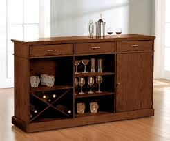 home bar table set bar tables for home design sosfund with prepare endearing dining