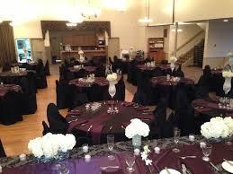 reception sites edmonton ab canada wedding mapper