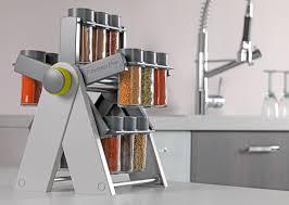 Kitchen Spice Rack Ideas Ferris Spice Rack U2022 Kitchen Pro Whiskey U0026 Things