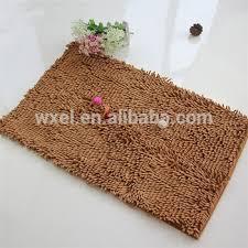 Microfiber Chenille Bath Rug Appealing Luxury Microfiber Chenille Bath Rug Luxury Microfiber