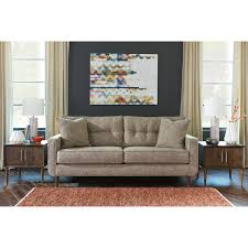 Wolf Furniture Outlet Altoona by Mid Century Modern Sofa By Benchcraft Wolf And Gardiner Wolf