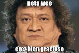 Neta Meme - memes de neta memes pics 2018