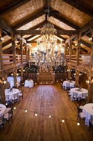 Barn Wedding Tennessee Garden Wedding Weddings Rustic Gardensoutdoors Parties