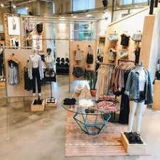 clothing stores guide to washington dc popular clothing stores popular
