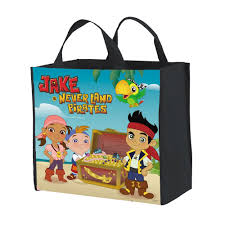jake and the neverland pirate costumes for halloween