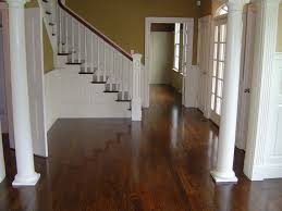 16 best floor images on pinterest hardwood floors floor stain