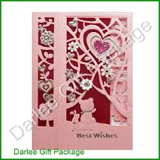paper magic greeting card handmade paper greeting cards designs