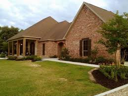 stunning acadian home designs pictures decoration design ideas